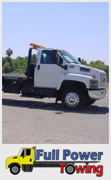 fpservices-pic-towing