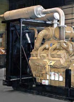 fullp-generator-big